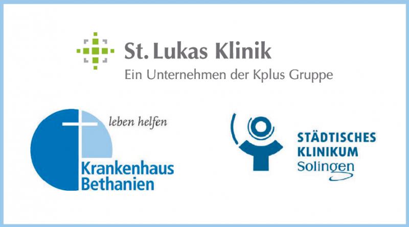 Kplus-Bethanien-St. Krankenhaus-800x445