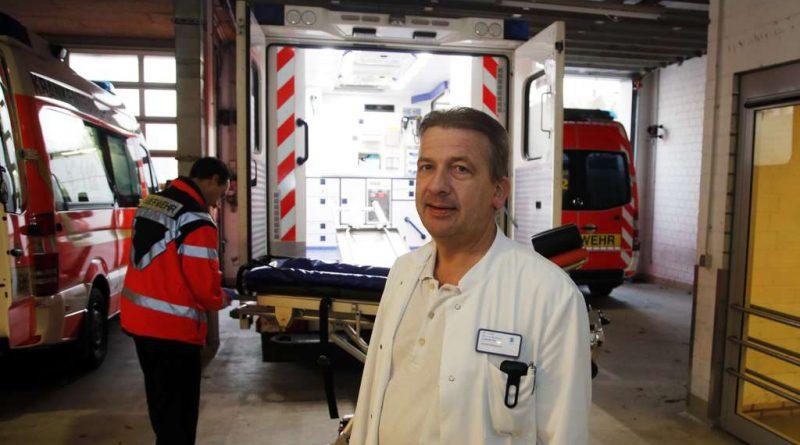 Dr. Stefan Kortüm
