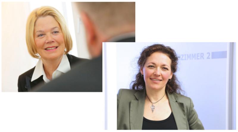Dr. Pracht-Seidenstücker, Kathrin Marten
