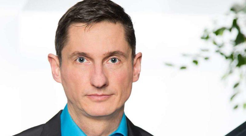 dr.-gerhard-hapfelmeier