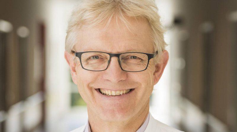 Dr. Volker Soditt