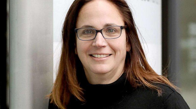 Dr. Annette Heibges